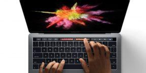 10 мелочей, показывающих безумное внимание Apple к дизайну в своих продуктах