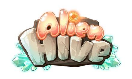 Alien Hive: культивация внеземных форм жизни