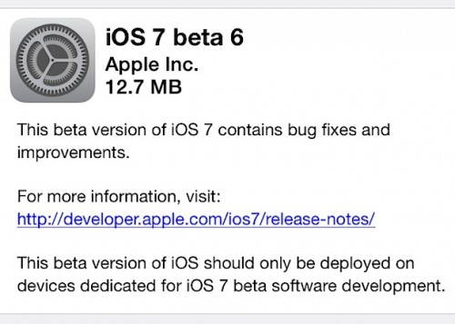ios-7-beta-6-download