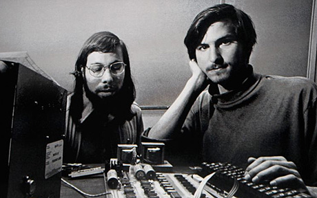 jobs-and-wozniak_2019574a