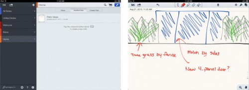 notability_ipad_screens_best_apps