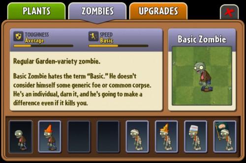 Plants vs Zombies 2: продолжение противоборства