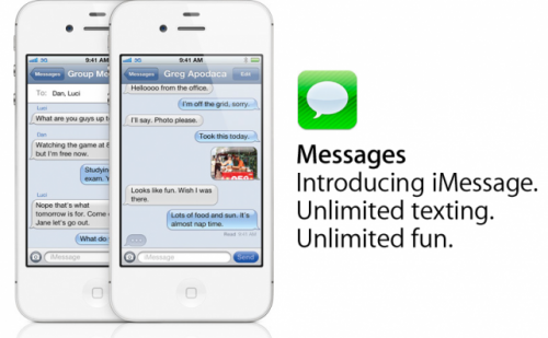 set-up-dresses-for-imessage