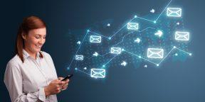 10 советов тем, кто часто пишет email-запросы