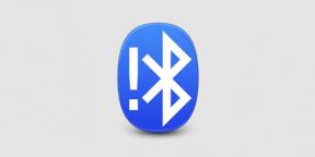 Выводим уведомления с Android на экран автомобильного Bluetooth плеера