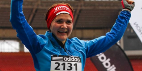 10 советов для каждого, кто вышел на марафонскую или полумарафонскую дистанцию