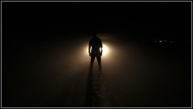 человек в темноте скачать торрент - фото 10