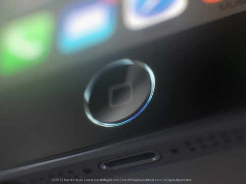 Samsung Galaxy A3 (2016 характеристики и цена. Отзывы о) 30
