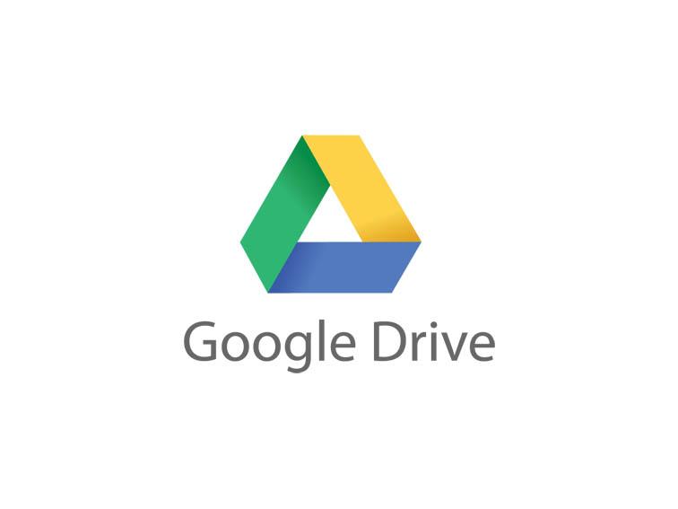 Установите себе Quickoffice на iPad или Android и получите бесплатно +10 Гб  в Google Drive 864456ed736df