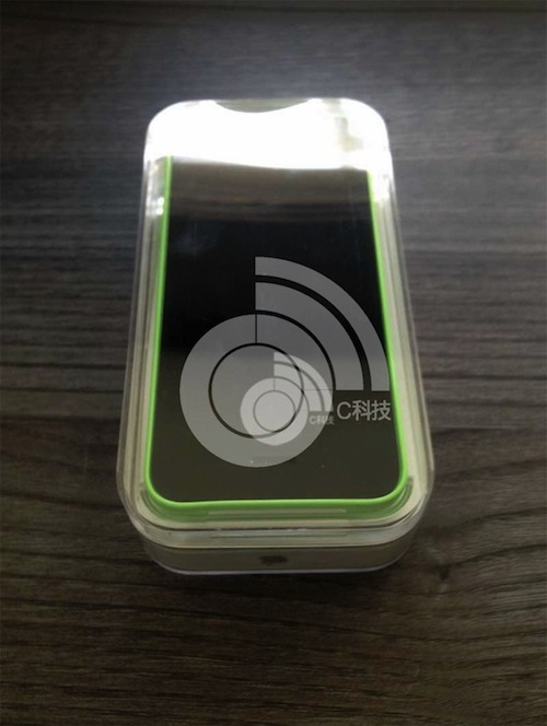 Green-iPhone-5C-in-packaging
