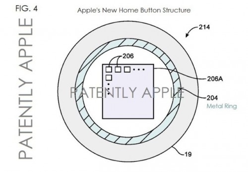 Home_Button_patent-640x443
