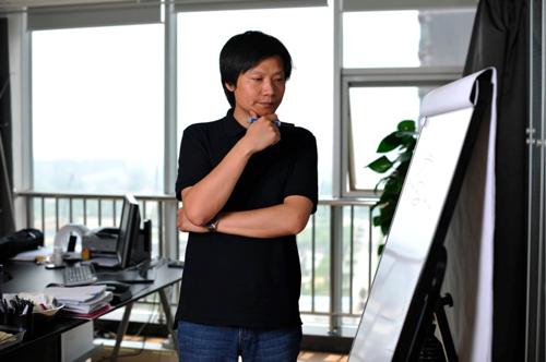 Apple, Google и многим другим есть чему поучиться у Xiaomi