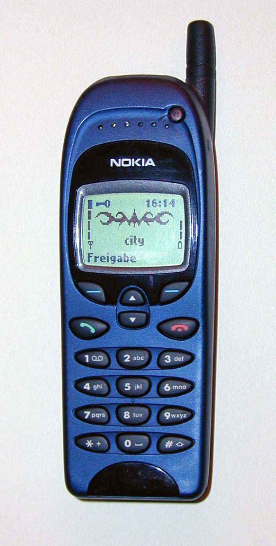 схема телефона нокиа 3310 смотреть