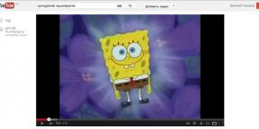 Как распечатать видео с YouTube