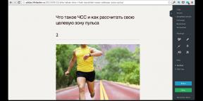 Установите новый клипер Evernote для Chrome