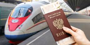 9 причин, по которым каждому стоит уехать из России