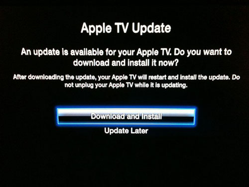 apple-tv-update