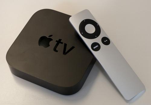 Свежее обновление ПО привело к серьёзным сбоям в работе Apple TV