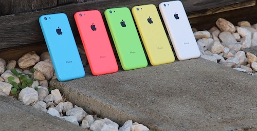 iPhone-5C-colors-backplate