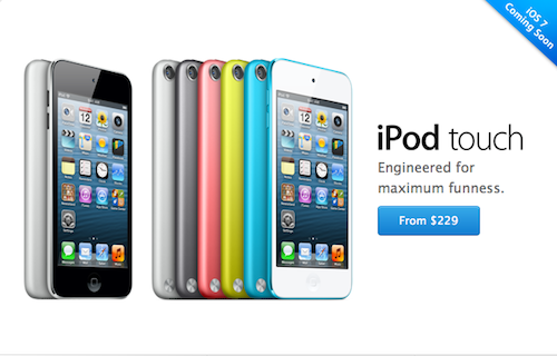 ipod-touch-main