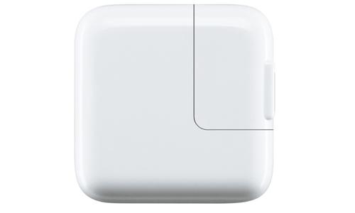 Загадочный новый продукт от Apple нуждается в 17-ваттном питании