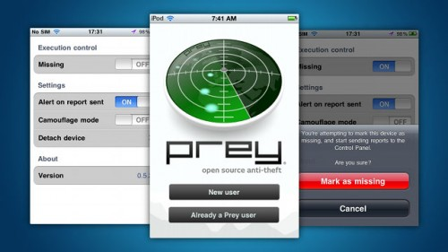 prey_logo