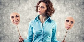 Как стать оптимистом? 5 мыслей для смены жизненной позиции