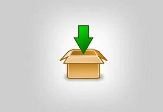 10 полезных вещей, которые вам нужно знать о вашем Dropbox