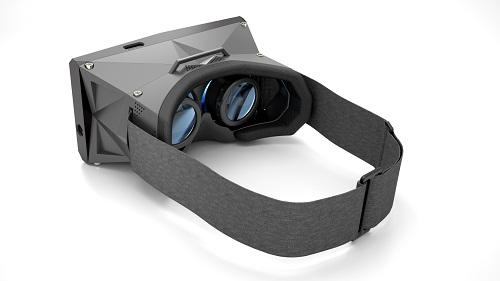 Зд очки виртуальной реальности продам мавик айр в брянск