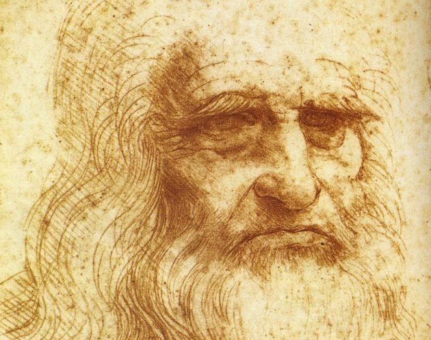 1515-1519-Autoportrait_1466148558-630x49