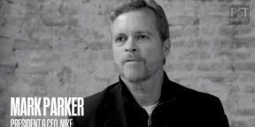 Президент и CEO компании Nike Марк Паркер о дизайне