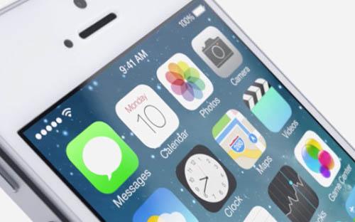 Почему уходят деньги с мобильного телефона? Блог