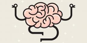 Как улучшить свои умственные способности