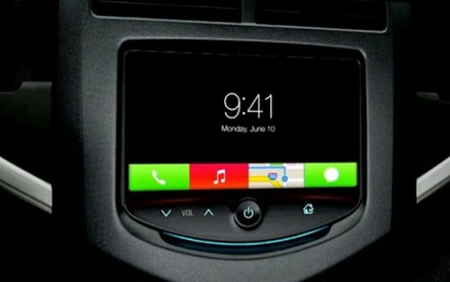 3020586-inline-ios-in-the-car