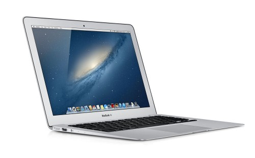 325753-apple-macbook-air-13-inch-mid-2013