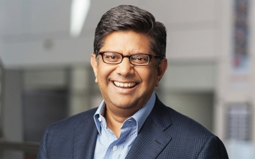 Anand-Chandrasekher-qualcomm-CMO