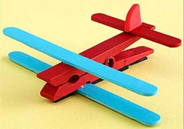 DIYs-Can-Make-With-Clothespins-32