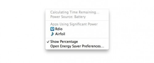 OS-X-Mavericks-Shows-Which-Apps-Are-Power-Hogs-2