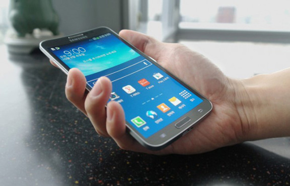 Samsung загнул