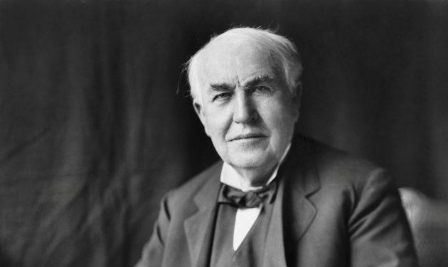 Thomas_Edison2_1466150012-630x375.jpg