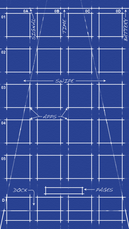 blueprint_for_iphone_5_by_mtnbikerbrad-d5g2itr