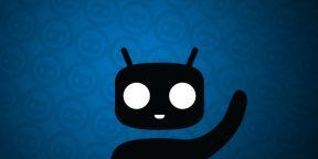 5 причин перепрошить свой Android (и столько же не делать этого)