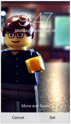 iOS_7_Parallax_Wallpaper_Lego_270x473