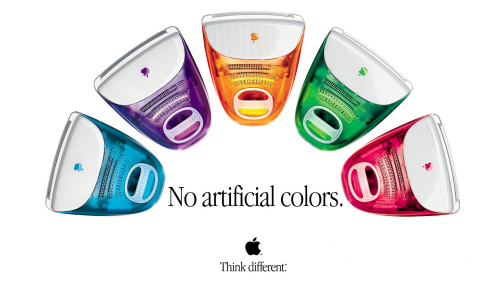 imac-artificial-colors
