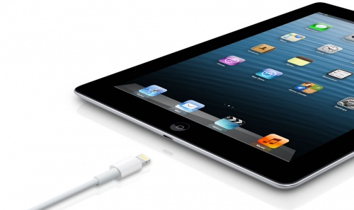 ipad-4-with-a-better-cpu-and-4g-lte-support-unveiled