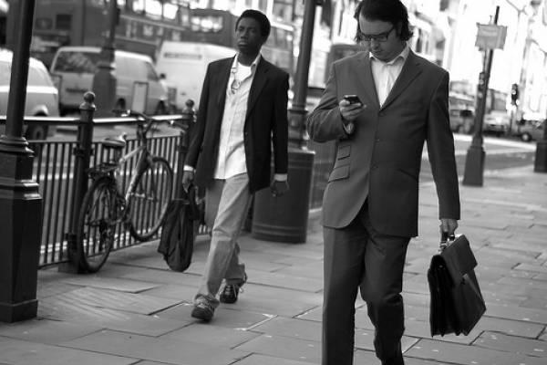 12 мобильных приложений для бизнеса