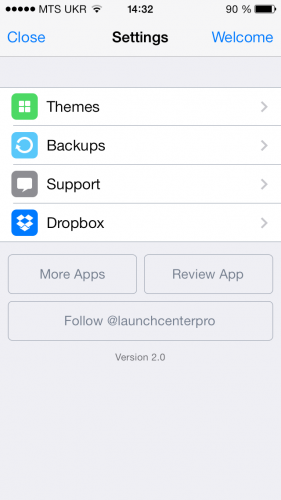 launch center pro (3)