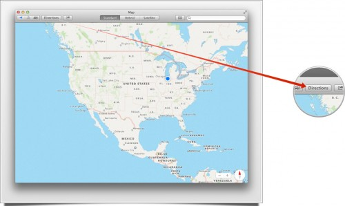 mavericks_maps_directions_howto1