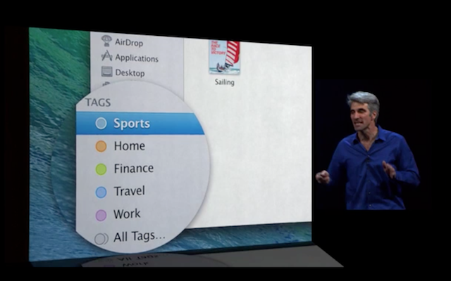 os-x-mavericks-tags