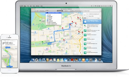 osx-mavericks-maps_send-100041781-large1